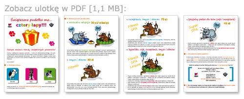 Zobacz ulotkę wPDF [1,1 MB]