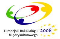logo erdm