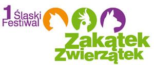 logo zakątka 1