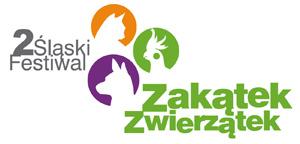 logo zakątka 2