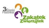 logo 3 zakątek