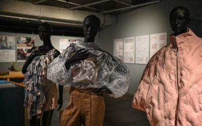 Praktyczne aspekty działalności artystycznej wramach projektu Global FemArt