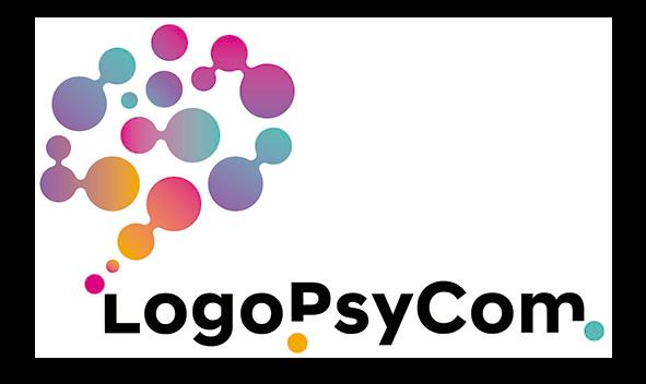 Logo LogoPsyCom