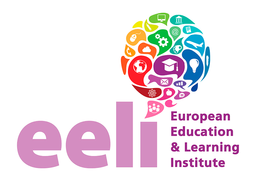 Logo EELI