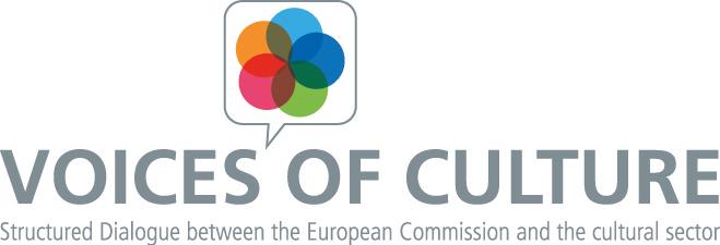 VOC logo