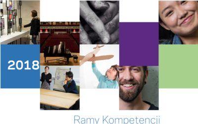 ArtENprise – Raport kompetencji przedsiębiorczych dla artystów iosób zsektora kultury (europejskie sprawozdanie zbadań)