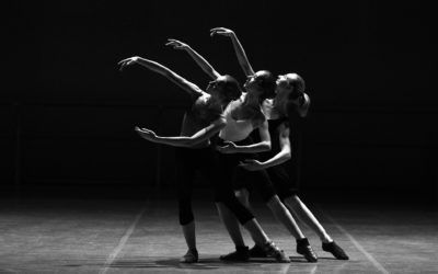 Sztuki performatywne – jakie kompetencje możemy znich wynieść?
