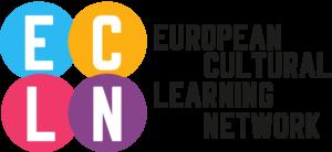 Logo ECLN