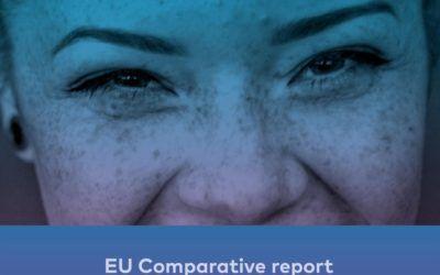 Global FemArt – EU comparative report