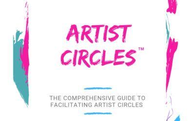 Global FemART_Facilitator Guide – Artist Circles