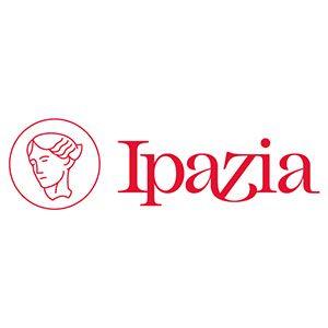 Logo Ipazia