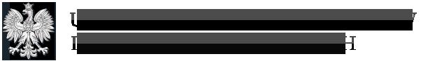 Logo Urząd Kombatantów
