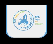 Logo HFC