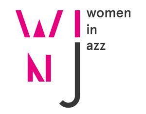 Logo WinJAZZ