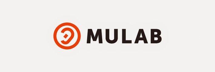 Logo Mulab