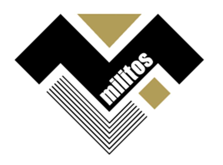 Logo Militos