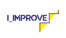Logo I_IMPROVED