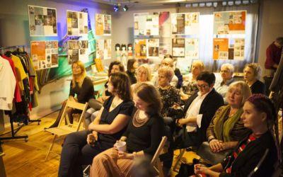 Global FemaART multiplier event in Poland – artykuł