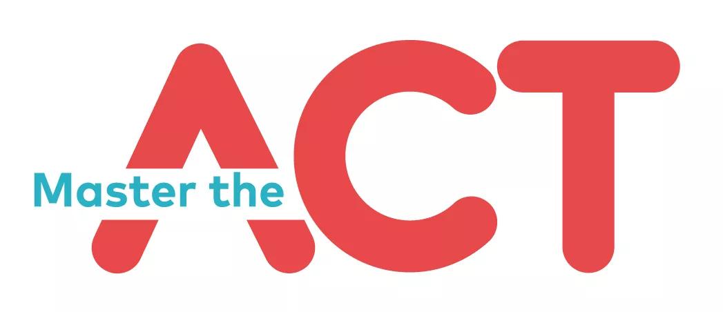 Logo MtA