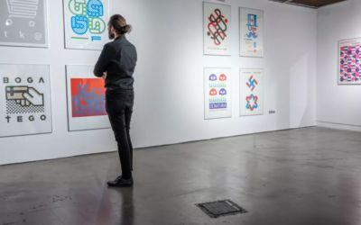 Wykorzystanie wystawy wprocesie uczenia się: rodzaje wystaw, sposoby wykorzystania wystawy donauki, korzyści.