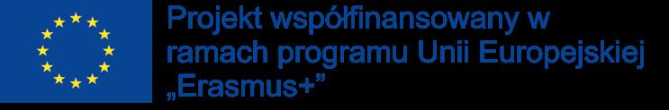 Finansowanie Erasmus+