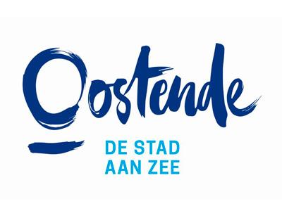 Logo Oostende