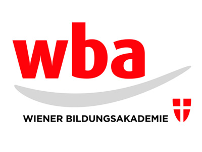 Logo wba