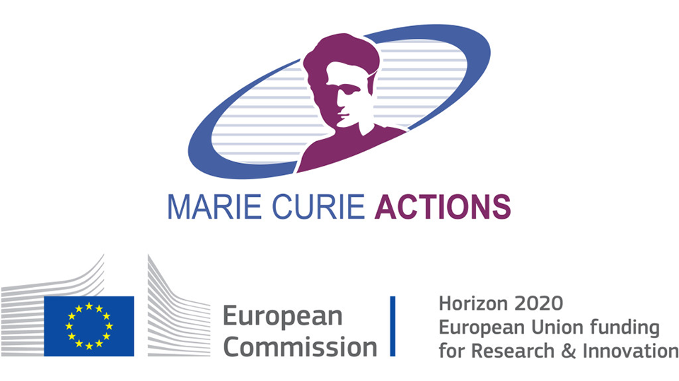 Logo Curie Actions