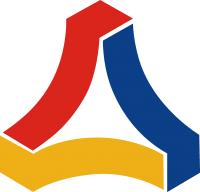 Logo TOBB