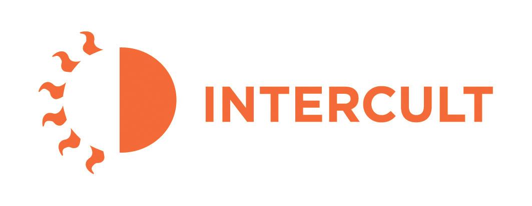Logo Intercult