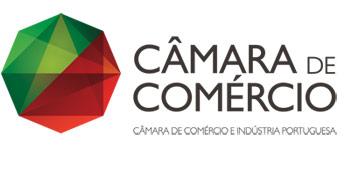 Logo PCCI