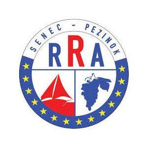 Logo RRA