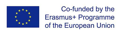 Erasmus+ eng