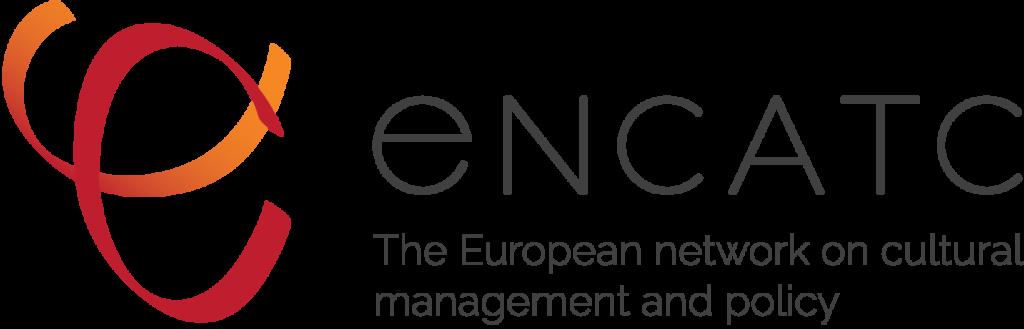 Logo ENCATC