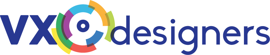 Logo VXD