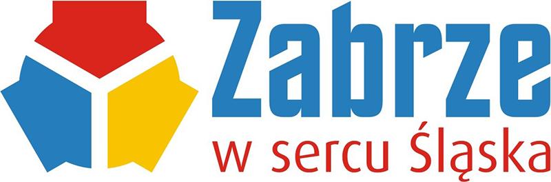 Logo Zabrze Kultura